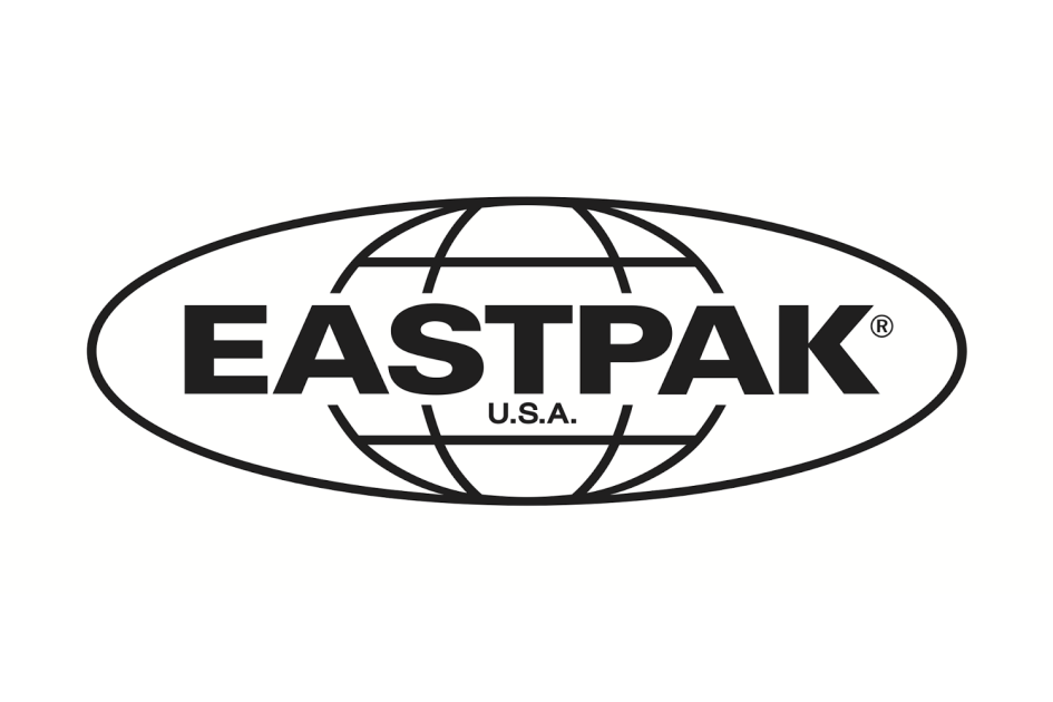 EASTPAK/イーストパック