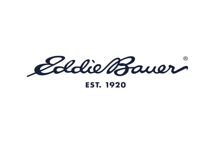 Eddie Bauer/エディー・バウアー