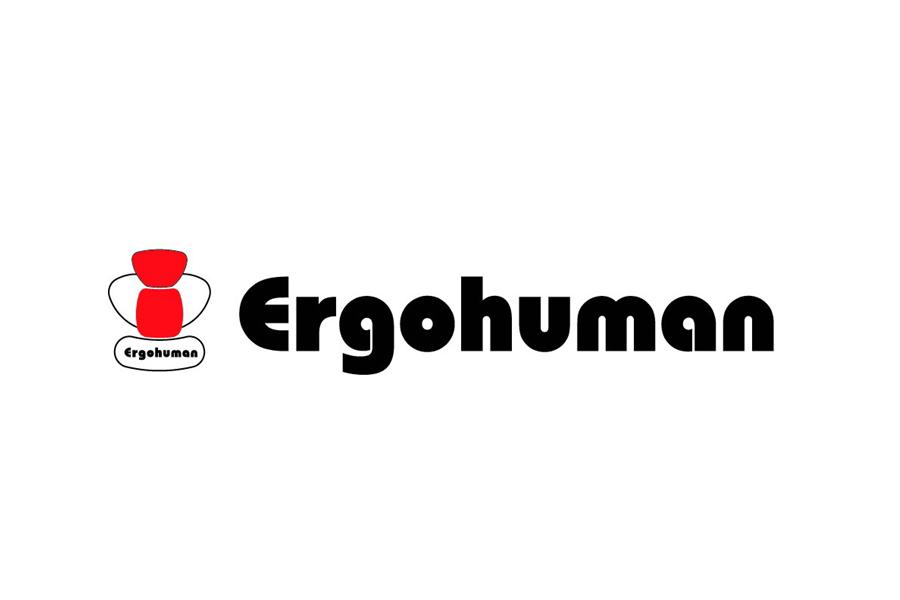 Ergohuman(エルゴヒューマン)