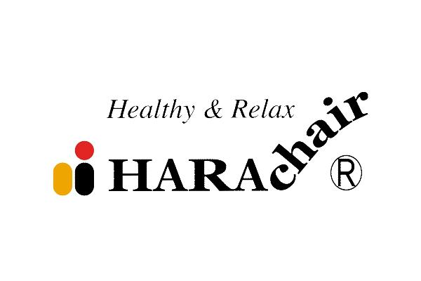 HARA CHAIR(ハラチェアー)