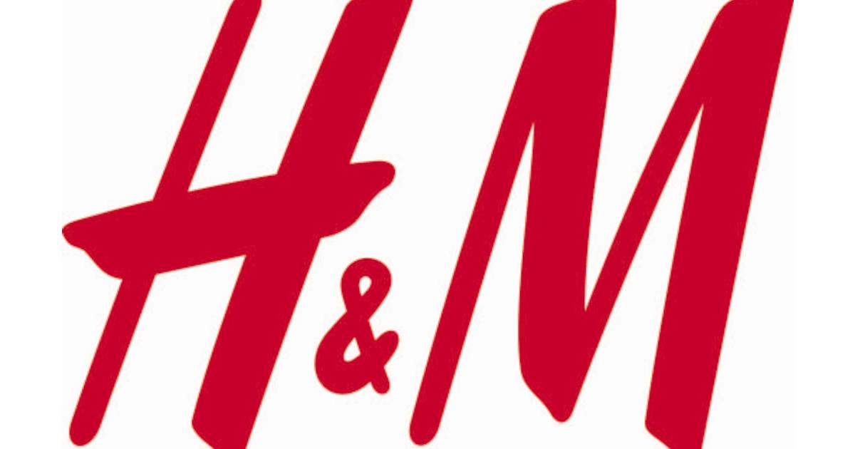 H&M(エイチ・アンド・エム)