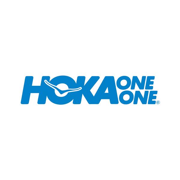 HOKA ONE ONE/ホカ オネオネ