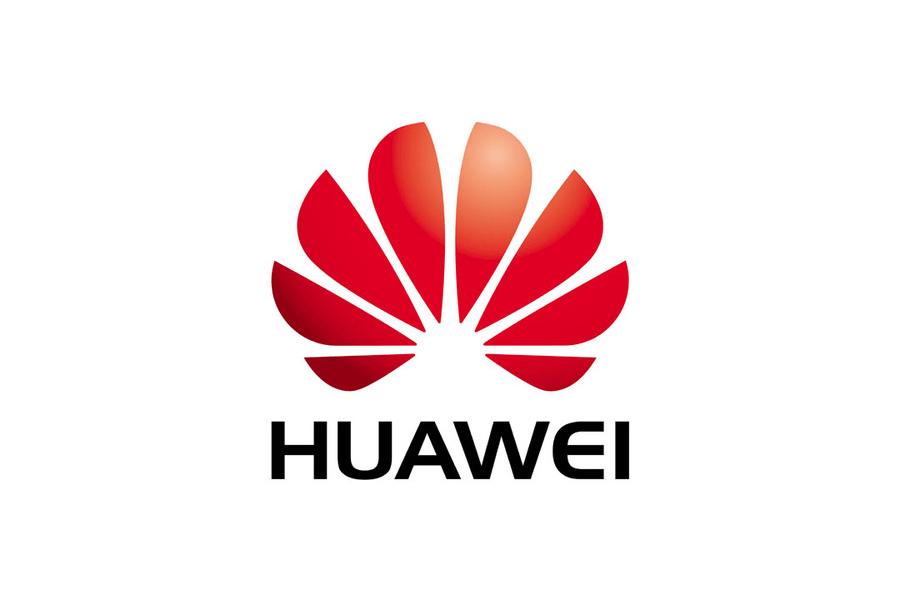 HUAWEI(ファーウェイ)