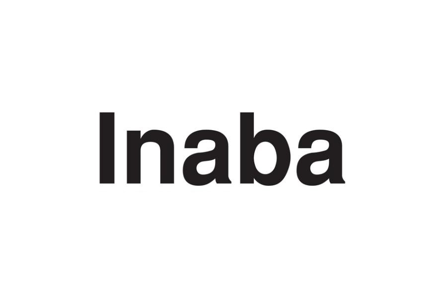 Inaba(イナバ)