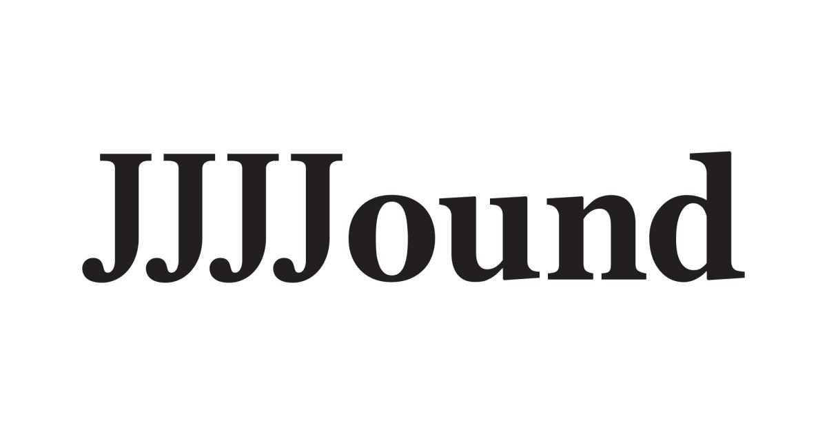JJJJound/ジョウンド