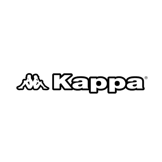 Kappa/カッパ