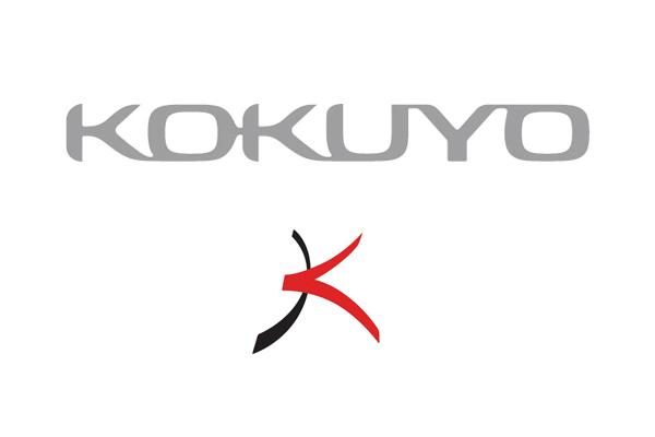 KOKUYO(コクヨ)