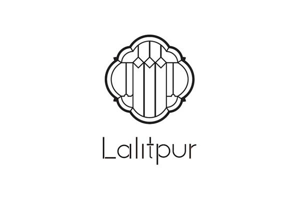 Lalitpur(ラリトプール)