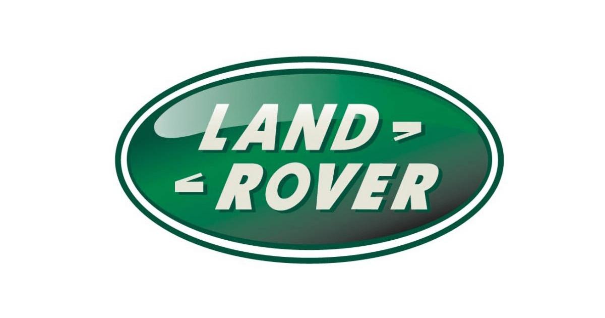 LAND ROVER(ランドローバー)
