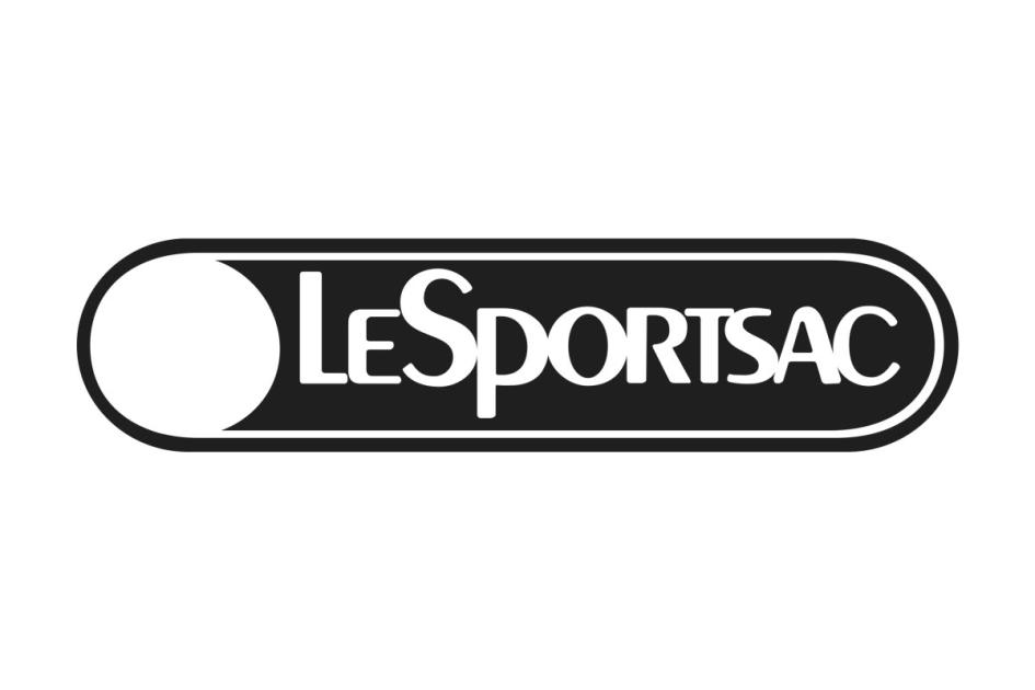 Logo lesportsac