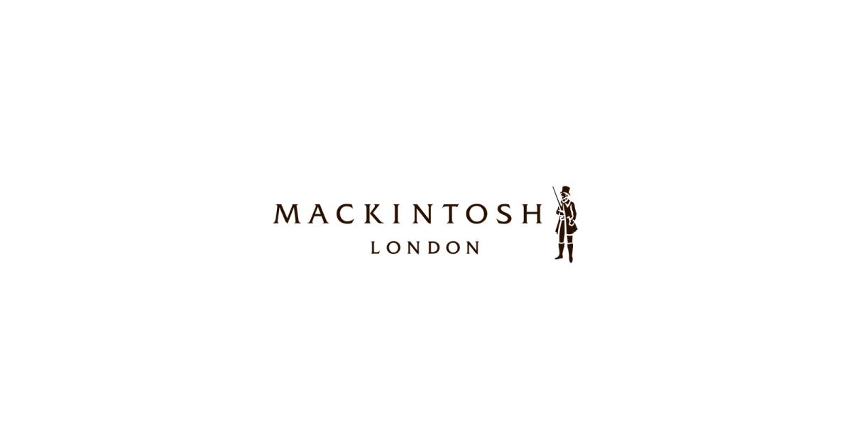 MACKINTOSH LONDON/マッキントッシュ ロンドン