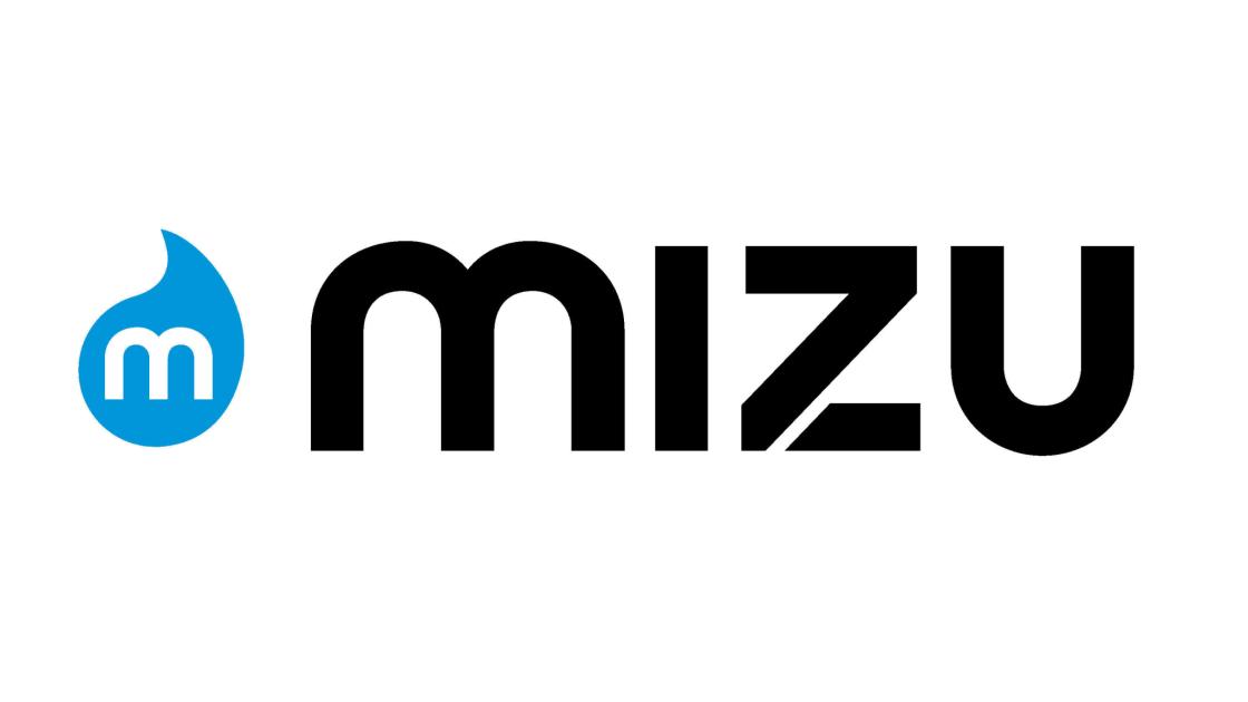 mizu/ミズ