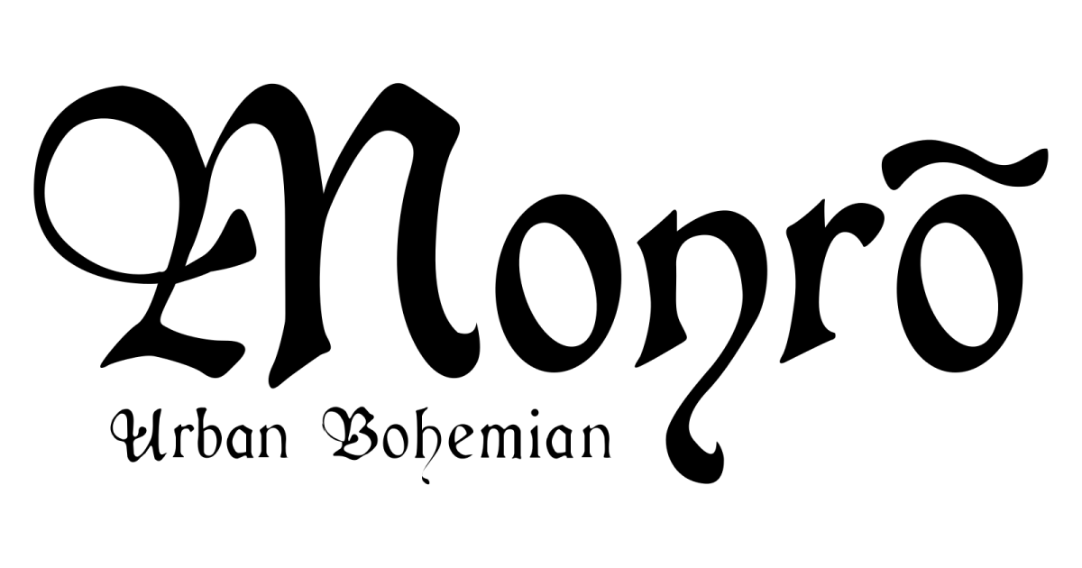 Monro/モンロ