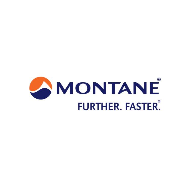MONTANE/モンテイン