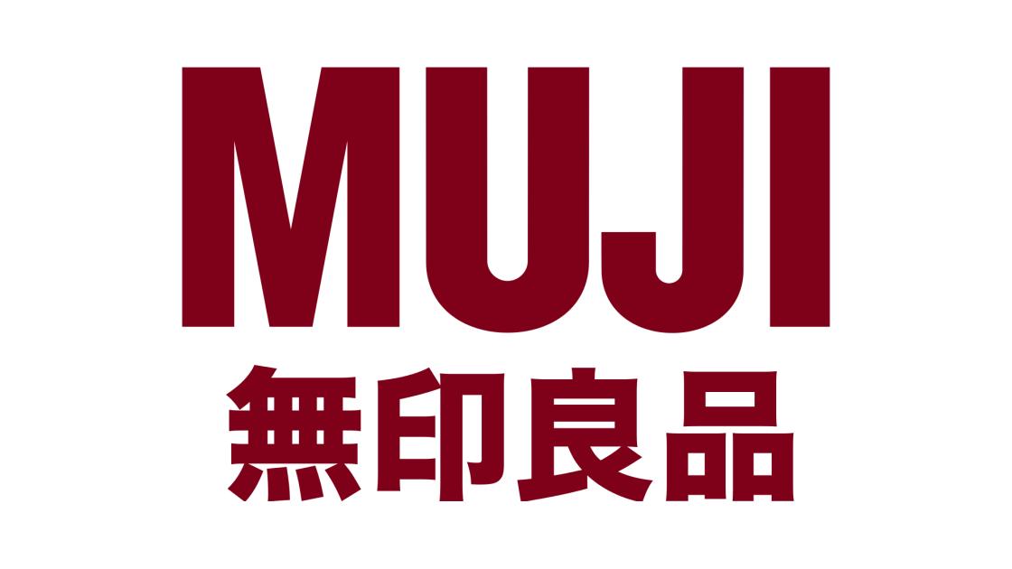 無印良品/MUJI