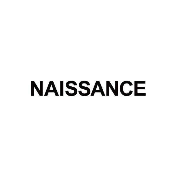 NAISSANCE/ネサーンス
