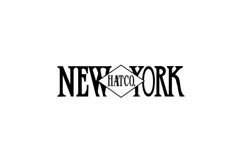 New York Hat(ニューヨークハット)