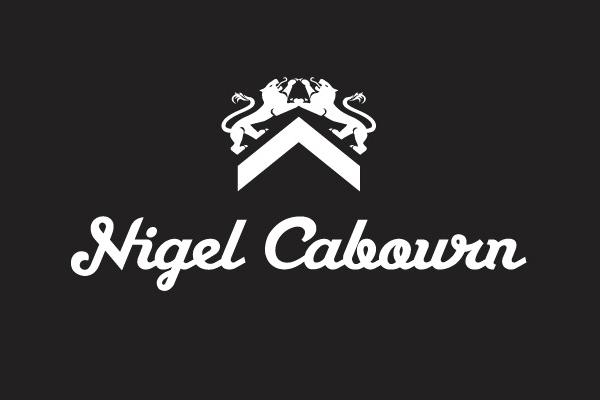 Nigel Cabourn/ナイジェル ケーボン