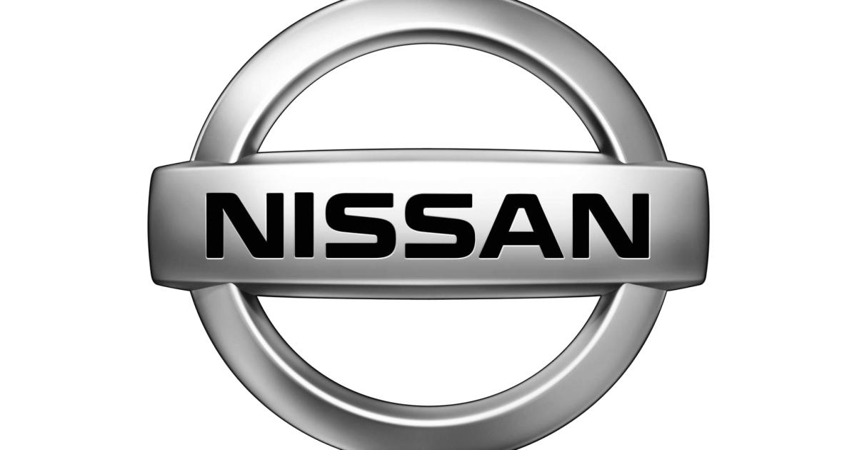 NISSAN(日産)