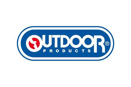 OUTDOOR PRODUCTS/アウトドアプロダクツ