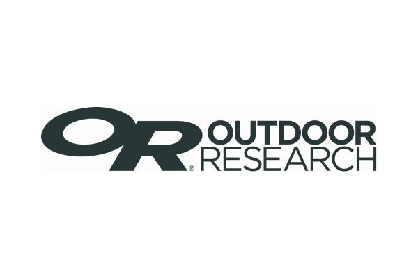 Outdoor Research(アウトドアリサーチ)