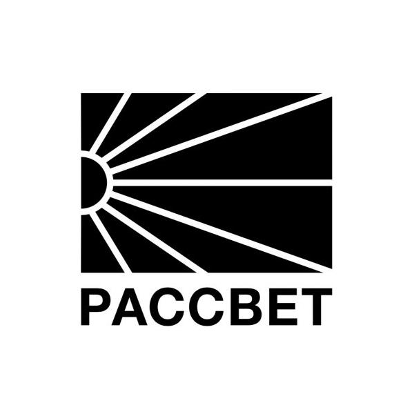 PACCBET(ラスベート)