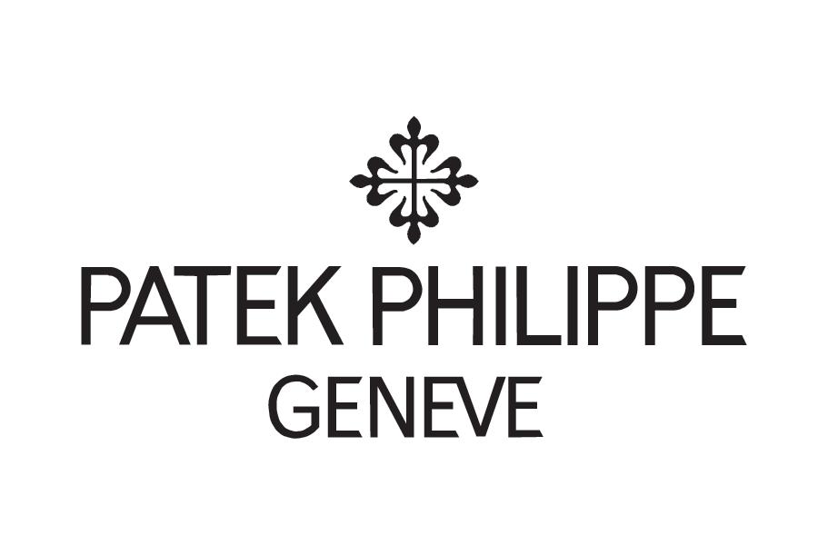 Patek Philippe/パテックフィリップ