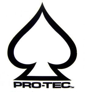 PRO-TEC/プロテック