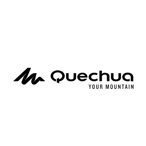 Quechua/ケシュア