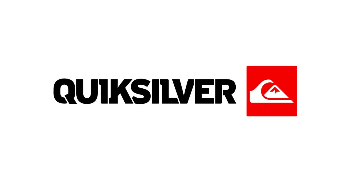 QUIKSILVER/クイックシルバー