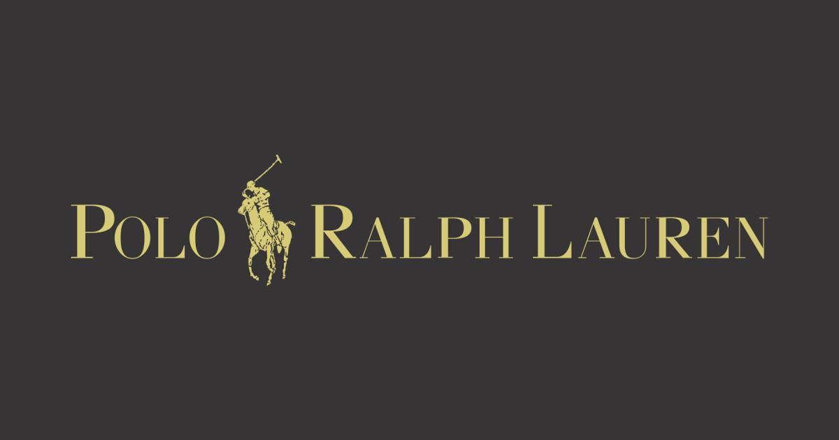 Ralph Lauren/ラルフローレン