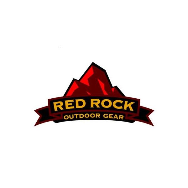 REDROCK OUTDOOR GEAR/レッドロックアウトドアギア