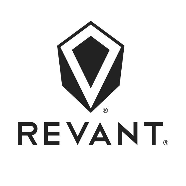 Revant Optics/レバント・オプティクス