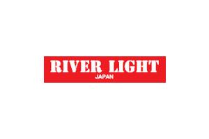 River Light/リバーライト