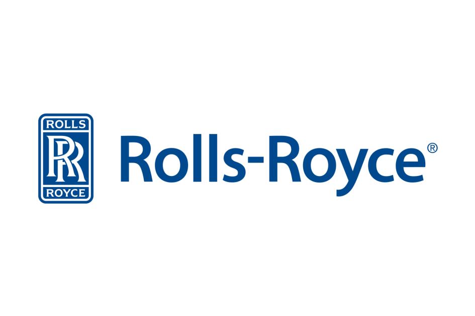 Rolls-Royce(ロールス・ロイス)