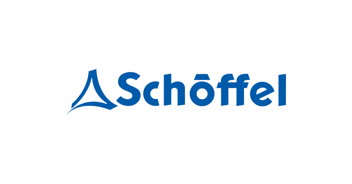Schoffel/ショッフェル