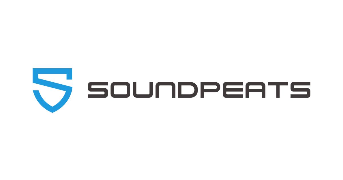 SoundPEATS/サウンドピーツ