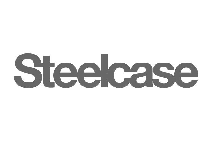Steelcase(スチールケース)