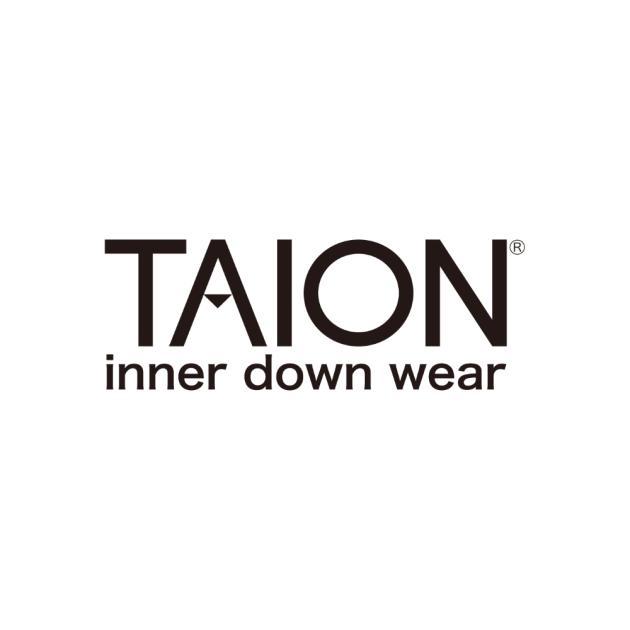 TAION/タイオン(体温)