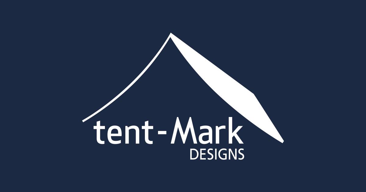 tent-Mark DESIGNS/テンマクデザイン
