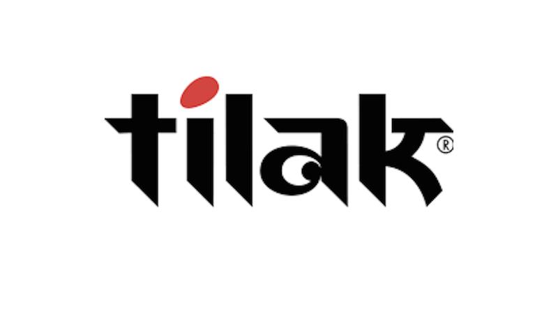Tilak/ティラック