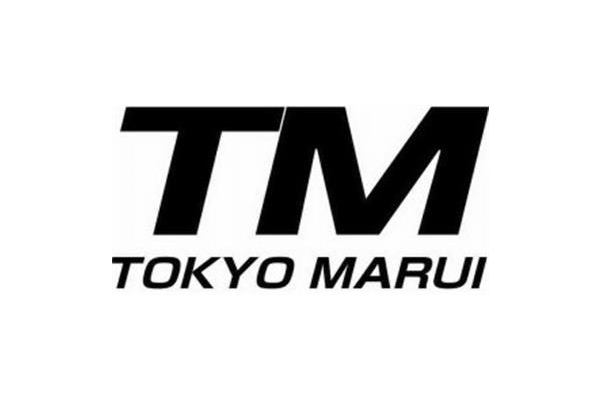 TOKYO MARUI/東京マルイ