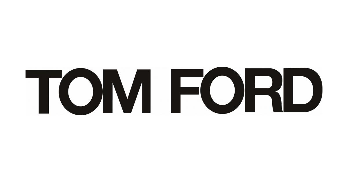 TOM FORD(トムフォード)
