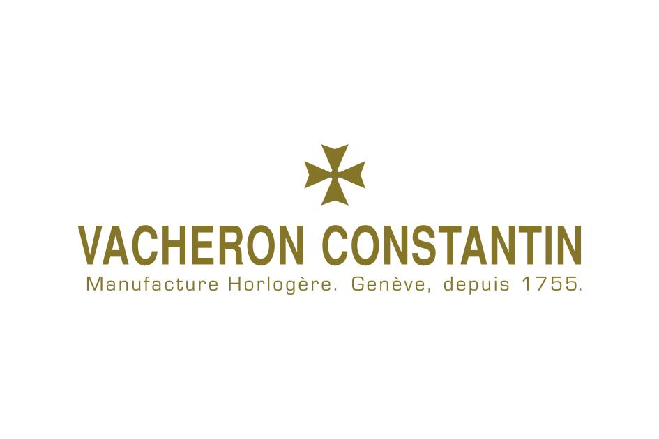 Vacheron Constantin/ヴァシュロン・コンスタンタン