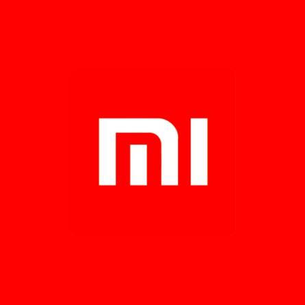 Xiaomi/小米科技(シャオミ)