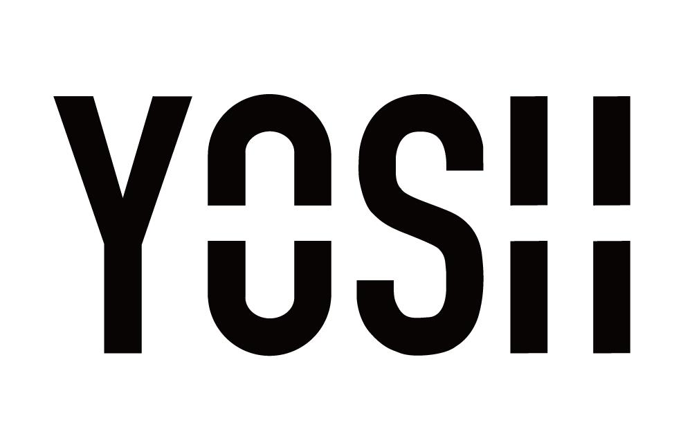 YOSH/ヨッシュ