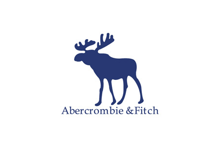 Abercrombie & Fitch(アバクロンビー&フィッチ)