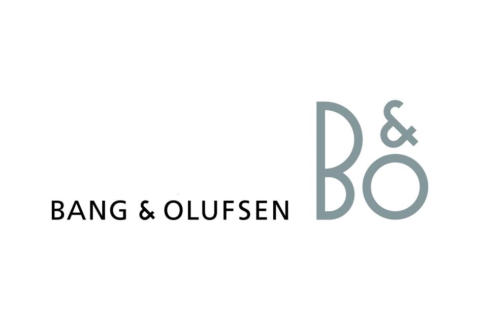 Bang & Olufsen(バング&オルフセン)