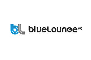 bluelounge(ブルーラウンジ)