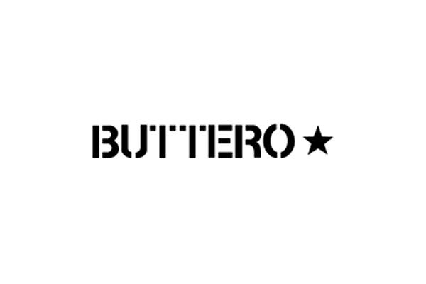 BUTTERO(ブッテロ)